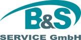 B&S Service GmbH