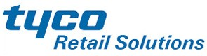 Tyco Retail Solutions