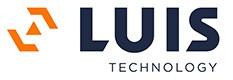 LUIS Technolgy