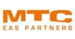 MTC EAS Partner