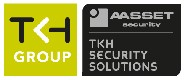 TKH Group Security