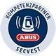 ABUS Kompetenzpartner SECVEST