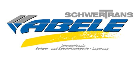 Abele Spedition