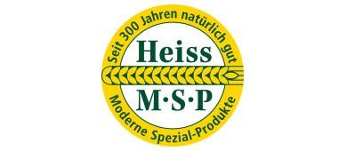 Heiss MSP