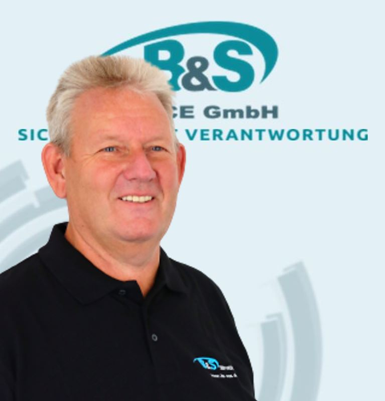 Konrad Weiß