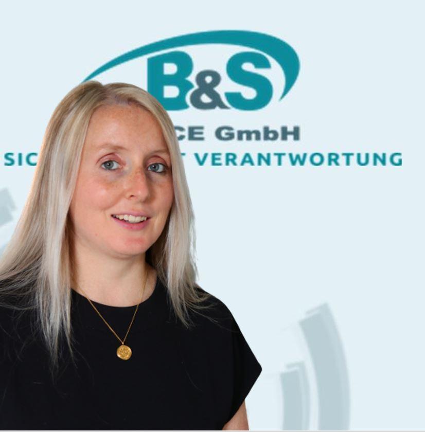 Luisa Weiß