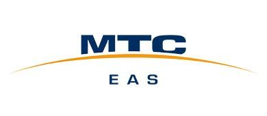 MTC EAS