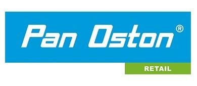 Pan Oston Retail