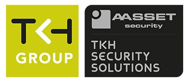 TKH Security Solutions