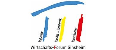 Wirtschafts-Forum-Sinsheim